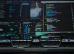 Hash y Cifrado Datos