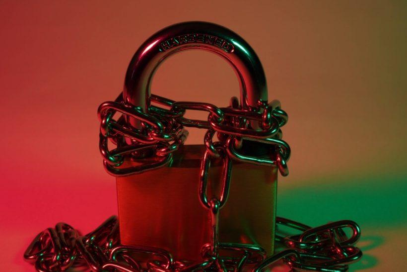 Verificación SSL EV OV