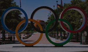 cyberseguridad-olimpiadas-tokyo-2021