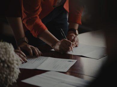 Contratos electrónicos y firma digital