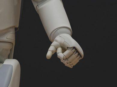 RPA Automatizacion Procesos y Tareas