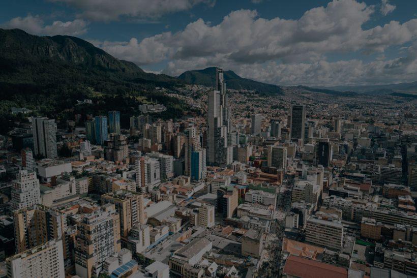 proteccion-datos-personales-colombia