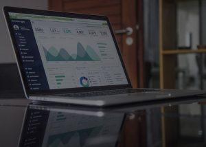 data driven toma decisiones con datos