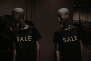 ia-ventas-inteligencia-artificial