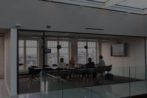 junta-virtual-accionistas