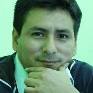 Benoni Sánchez Bellido